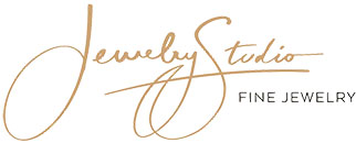 Jewelry Studio Logo